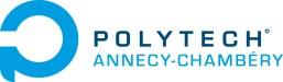 logo_polytech_annecy_chambery.jpg