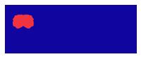 Logo_USMB_web_RVB.png